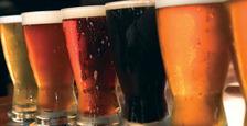 Thumb_beer