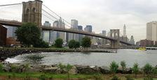 Thumb_brooklyn-bridge-park
