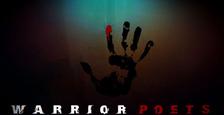 Thumb_warrior-poets