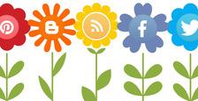 Thumb_socialmediamarketing-1500x6