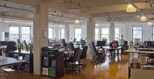 Thumb_coworking-dumbo-startup-lab