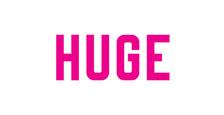 Thumb_huge2