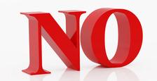 Thumb_when-customer-says-no