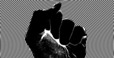 Thumb_1280-branding-uprising-alig