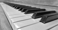 Thumb_piano1